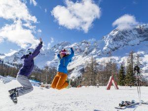 ski-civetta